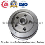 Custom Made in China Forging Part