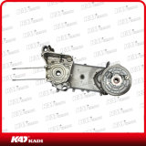 Motorcycle Engine Crankshaft Cover for Bws125