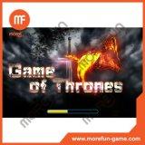 Game of Thrones Fish Game Arcade Game Machines