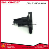 China Factory Wholesale Price Mass Air Flow Sensor MAF Sensor 22680-AA400 for SUBARU