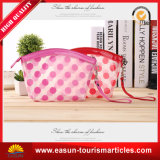 Factory Amenity Bag Travel Cosmetic Bag with Cheap Price (ES3051876AMA)