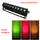 Wholesale 50cm Long Color Wash Stage Bar DMX512 Disco Light