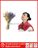 Anti-Stress Microwaveable Comfort Neck Wrap/Cold Bag