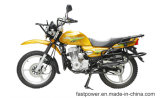 off Road 200cc Motorcycle for Hot Sale