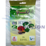 King Quenson Insecticide Pest Control Thiocyclam Hydrogen Oxalate 95% Tc
