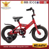 F Model Chanicover Children Bike/Cycle for 3-12years Old