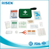 Wholesale Waterproof School Mini First Aid Kit with Ce