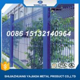 Security Fence Airport Fence Framework Fence
