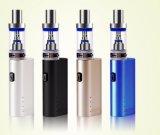 2016 Newest Jomo New Design Electronic Cigarette Lite 40 Box Mod