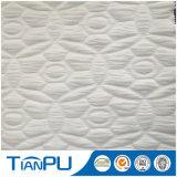 Hangzhou Wholesale Mattress Ticking Fabric 40%Nylon 60% Cotton