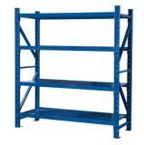 Industrial Storage Steel Medium Duty Long Span Shelving