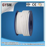 PTFE Packing with Oil