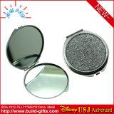 Latest Popular fashion Mirror in Cosmetic Mirror