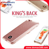 Mobile Phone Lithium Polymer Battery Case Backup Power Bank for iPhone 6