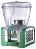Round Tank Juice Dispenser for Sale