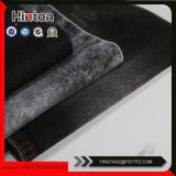 Viscose Material Soft Denim Fabric with Spandex