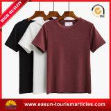 Custom Designpolyester Unisex Sleep Shirts