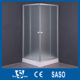 Shower Enclsoure Made in China