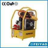 Feiyao Brand Single Acting Hydraulic Electric Pump (FY-ER)