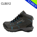 Men Hiking Outdoor Waterproof Boots