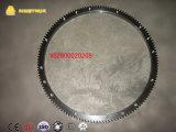 Flywheel Ring Gear for Weichai Wd615 Engine Truck Parts (Vg2600020208)