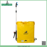 18L Electric Knapsack Sprayer for Agriculture/Garden/Home (HX-18H)