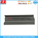 Tungsten Carbide Cemented Carbide Strips