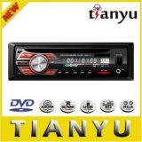 Single DIN Fixed Panel Car Audio 508
