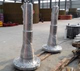 Forged Water/Hydro Turbine Main Shaft