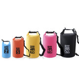 Sport Outdoor Waterproof Duffel Dry Bag