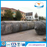 Rubber Marine Salvage Airbag