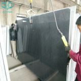 G654, Padang Dark, Granite Tile