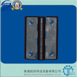 Door Hinges Tx-701b Conveyor Accessories (TX-701B)