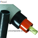 Fiberglass Reinforced Polymer Pole FRP Pole Fiberglass Pole