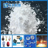 High Quality Rare Earths Yttrium Oxide Used in Fluorescent