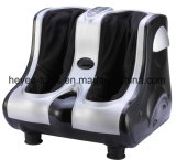 """Reflex-4"" Foot & Calf Shiatsu Foot Massager with Patented Figure-8 Technology"