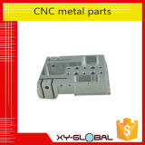 Metal CNC Machining Turned Parts