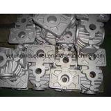 Aluminum Die Casting Product for Auto Part Moto etc