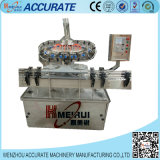 Automatic Rotary Bottle Washing/Cleaning Machine (ZCP-12)