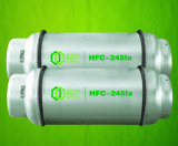 Blowing Agent Hfc-245fa Replace Hcfc-141b