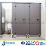 China Supplier Aluminum Honeycomb Panel for Bathroom Partition Wall