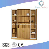 Professional Manufacture Melamine Office File Cabinet Furniture