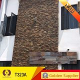 600*150mm Hot Sales Culture Stone Wall Tile (T323A)