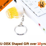 Drinking Promotional Gifts Beer Cup Shaped USB Stick (YT-1100)