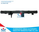 Plastic Tank for Auto Radiator for Mitsubishi Colt′92