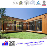 High Quality Modular House Container House for Office