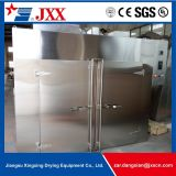 Factory Supply Stainless Steel Industrial Fruit & Vegetable Tray Dryer