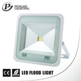 Long Lifespan Sanan Chip CRI>70 Waterproof High IP65 50W Floodlighting Fixtures
