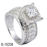 Fashion Jewelry 925 Sterling Silver Ring Hotsale
