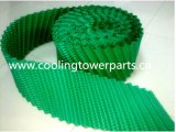 FRP Water Cooling Tower Fillings